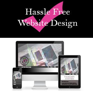 web design london